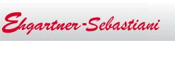 Ehgartner-Sebastiani & Co GmbH – 5500 Bischofshofen – Molkereistraße  10 – Telefon: 0043-(0)6462-3174   –   Bonamat Bravilor, Sebastiani, Göken Honig, Frühstückskaffee, Heisswasser, Instandgeräte und Espressomaschinen