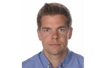 Hr. Chris Mitlöhner